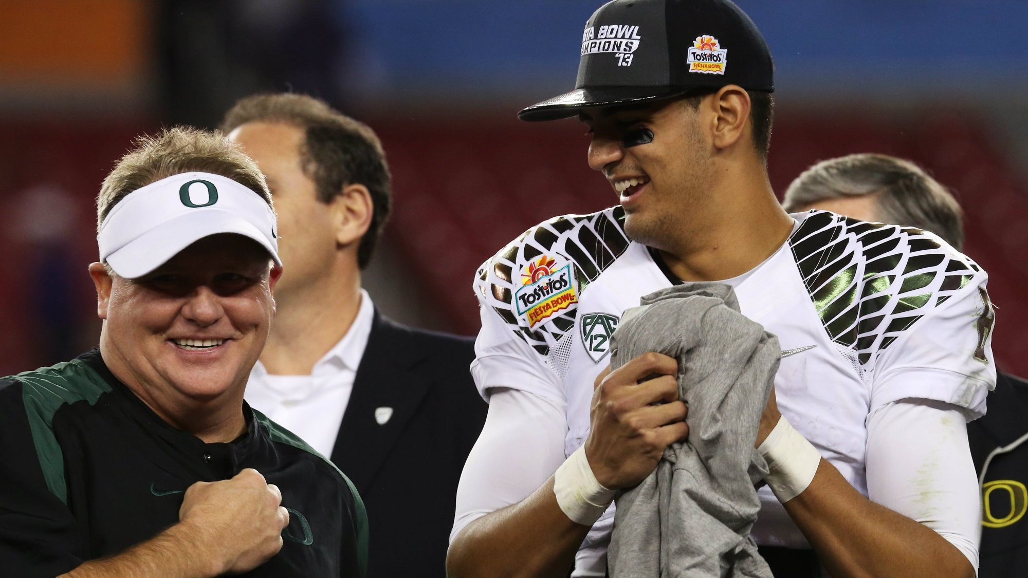 chip-kelly-and-marcus-mariota