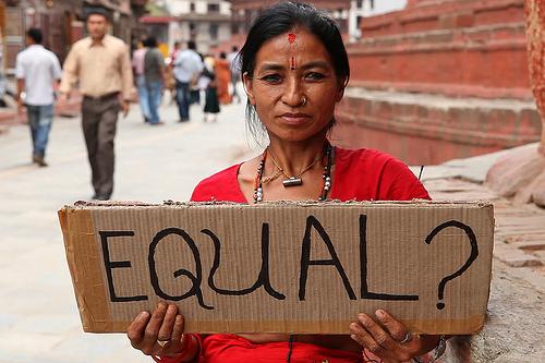 gender-equality.jpg