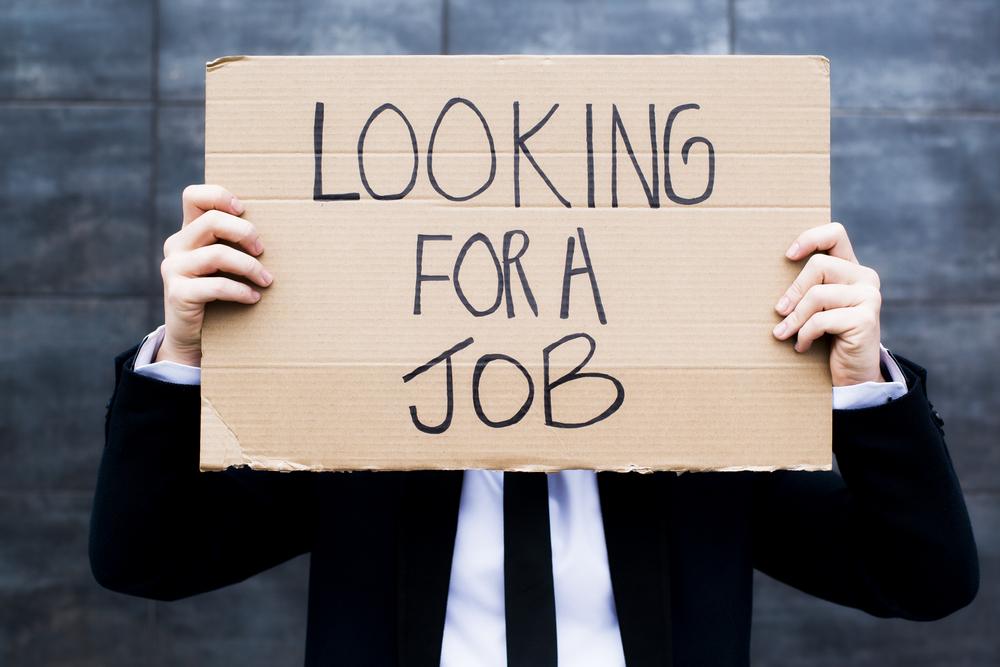 long-term-unemployed.jpg