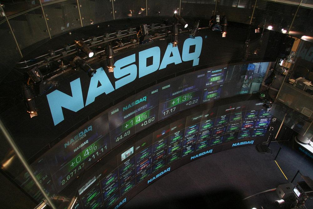 stocks91913.jpg