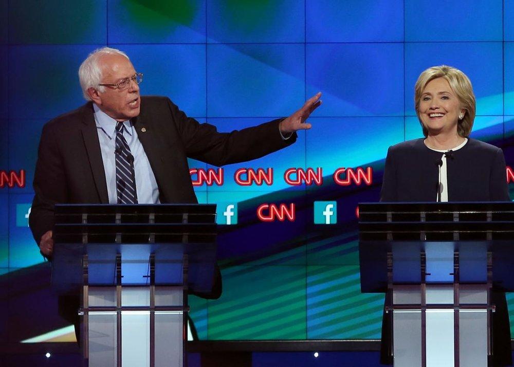 492529464-democratic-presidential-candidates-sen-bernie-sanders-crop-promo-xlarge2.jpg