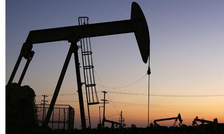 us-oil-industry-007.jpg