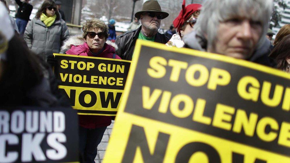 gun-control-protest.jpg