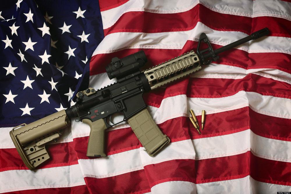 o-weld-county-gun-laws-facebook.jpg
