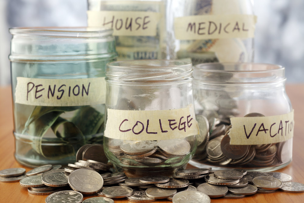 budgeting.jpg