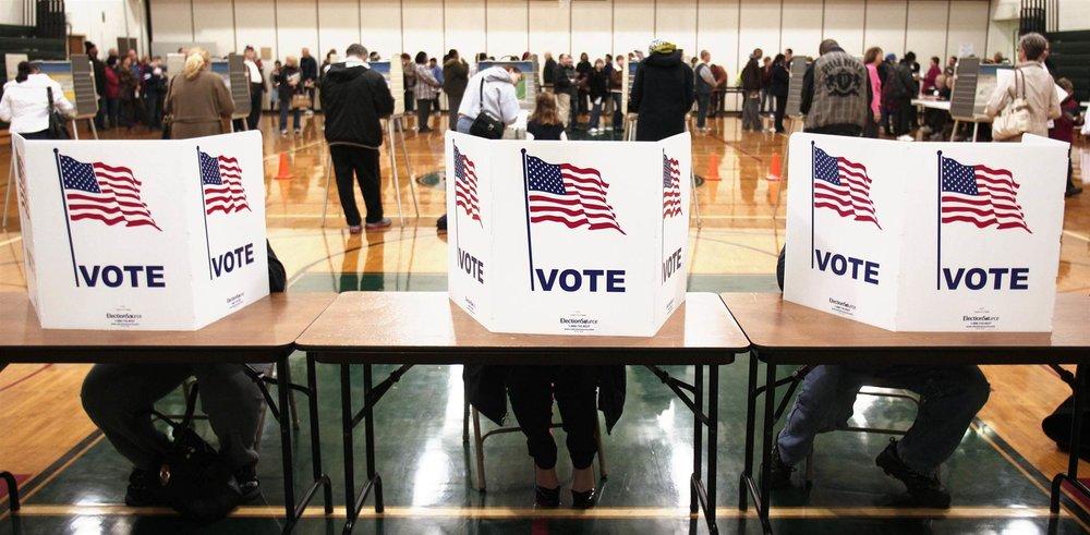 voters-ballots-2012_48d73f9a03dbd5c738de20efdb2f4f6a-nbcnews-ux-2880-1000.jpg
