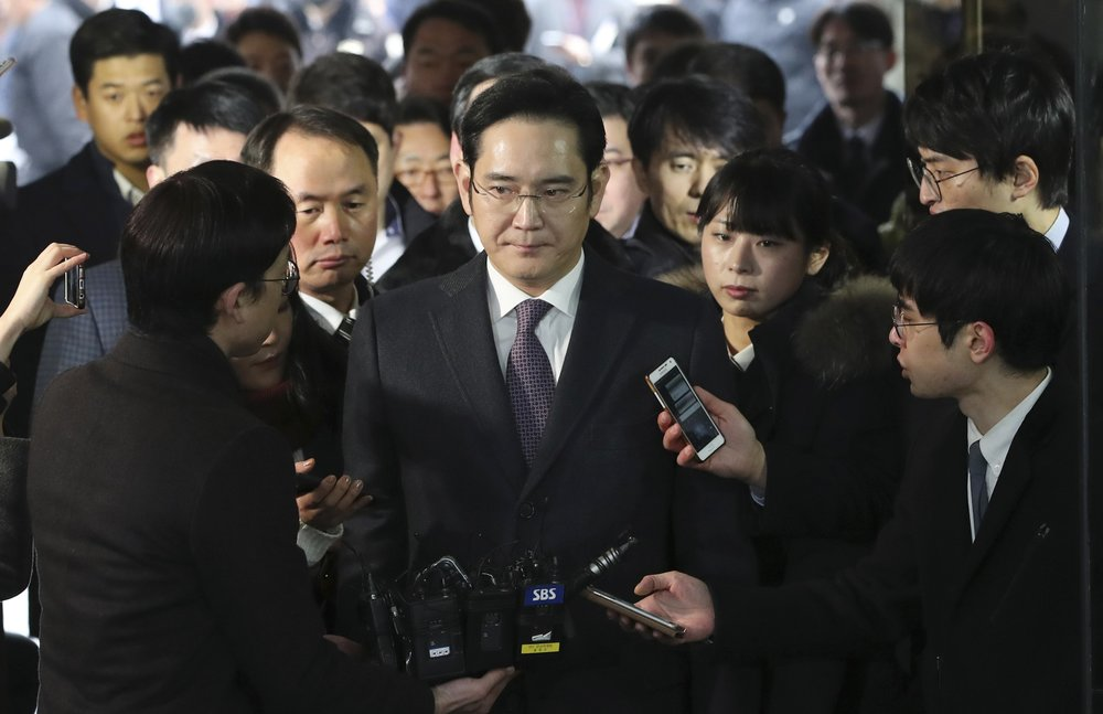 south-korea-politics_wong-1.jpg
