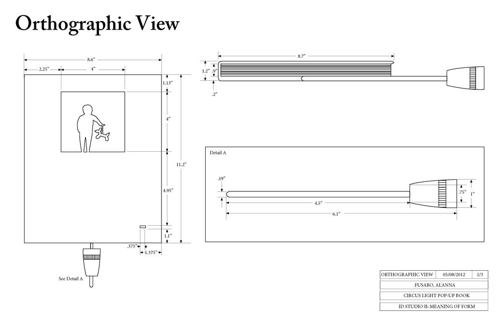fusaro_popupbook_specpack_Page_6_o.jpg