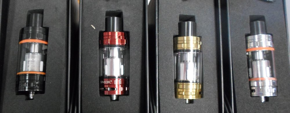 SMOK Beast 4 colors.jpg