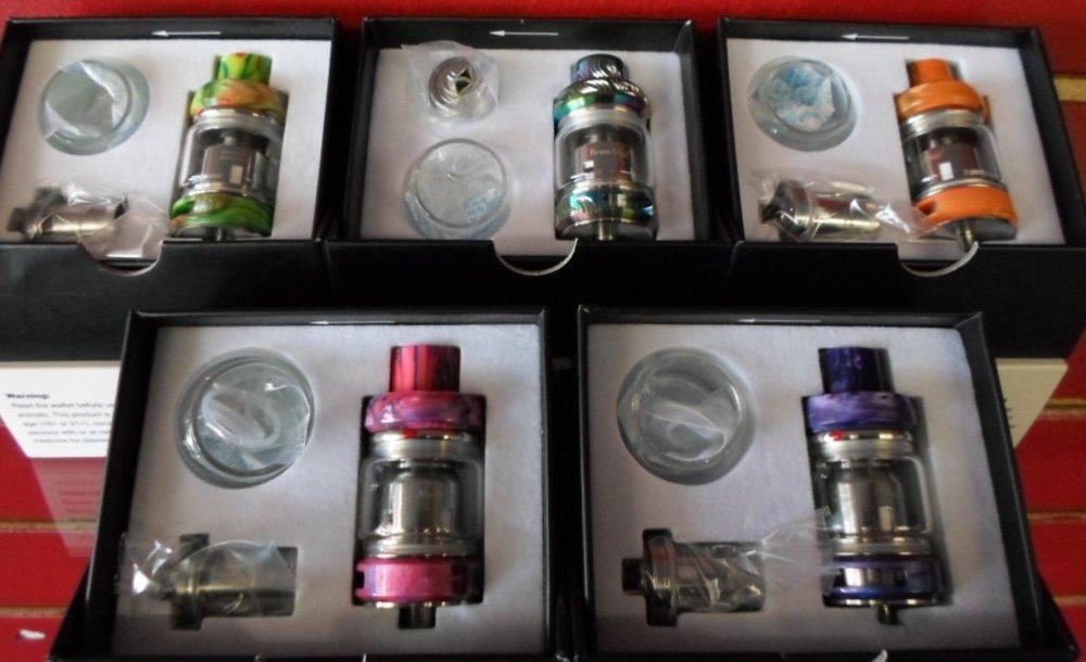 Freemax Pro Resin.JPG