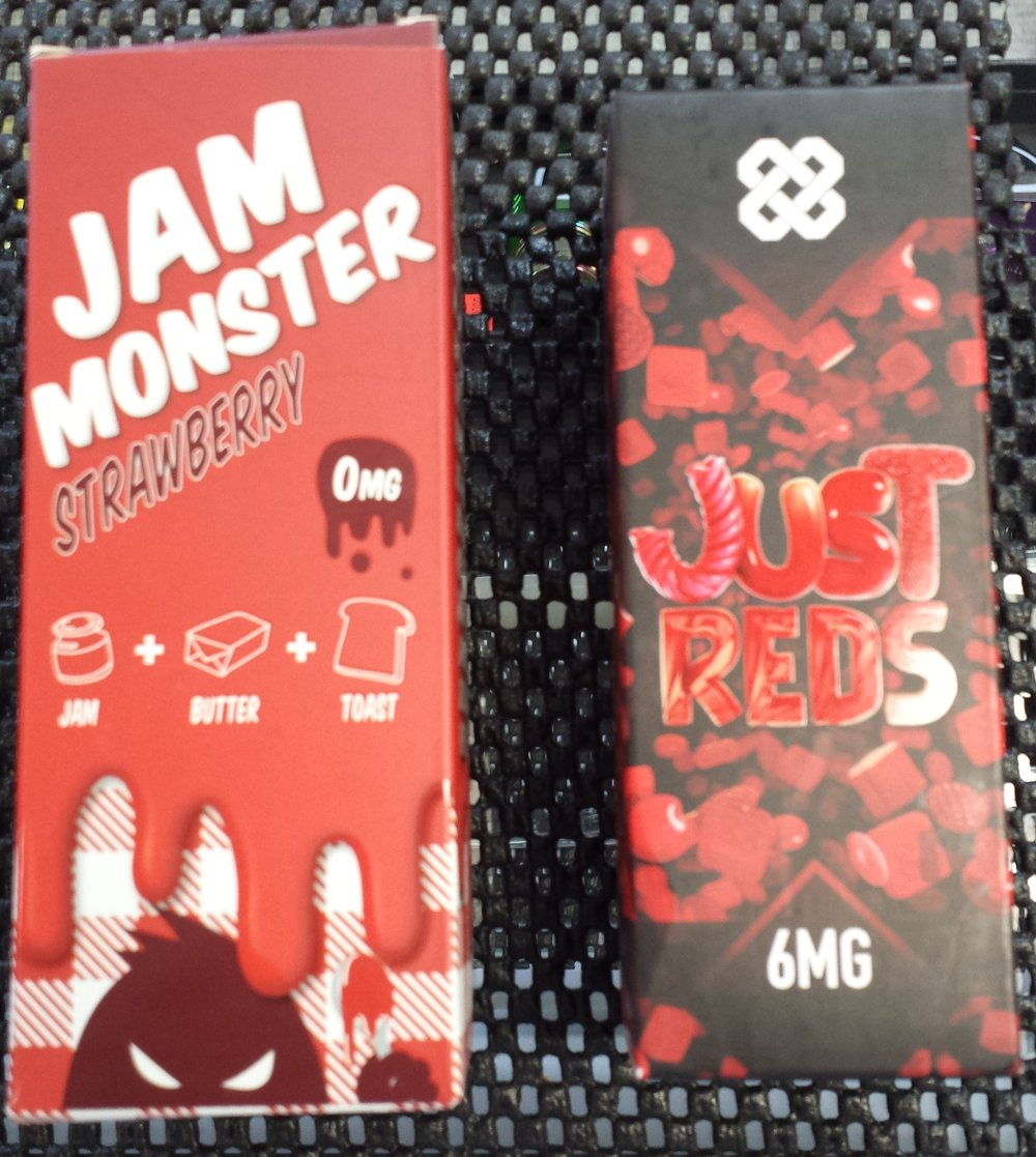 Reds and Jam Monster.jpg
