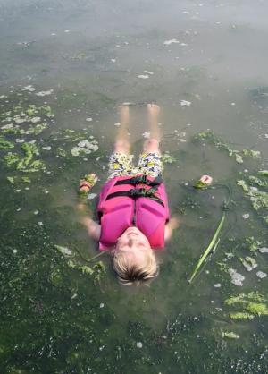 seaweed meditation.jpg