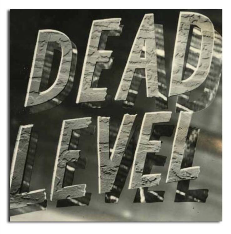 http://www.corbettvsdempsey.com/2016/10/11/album-terri-kapsalis-john-corbett-dead-level/
