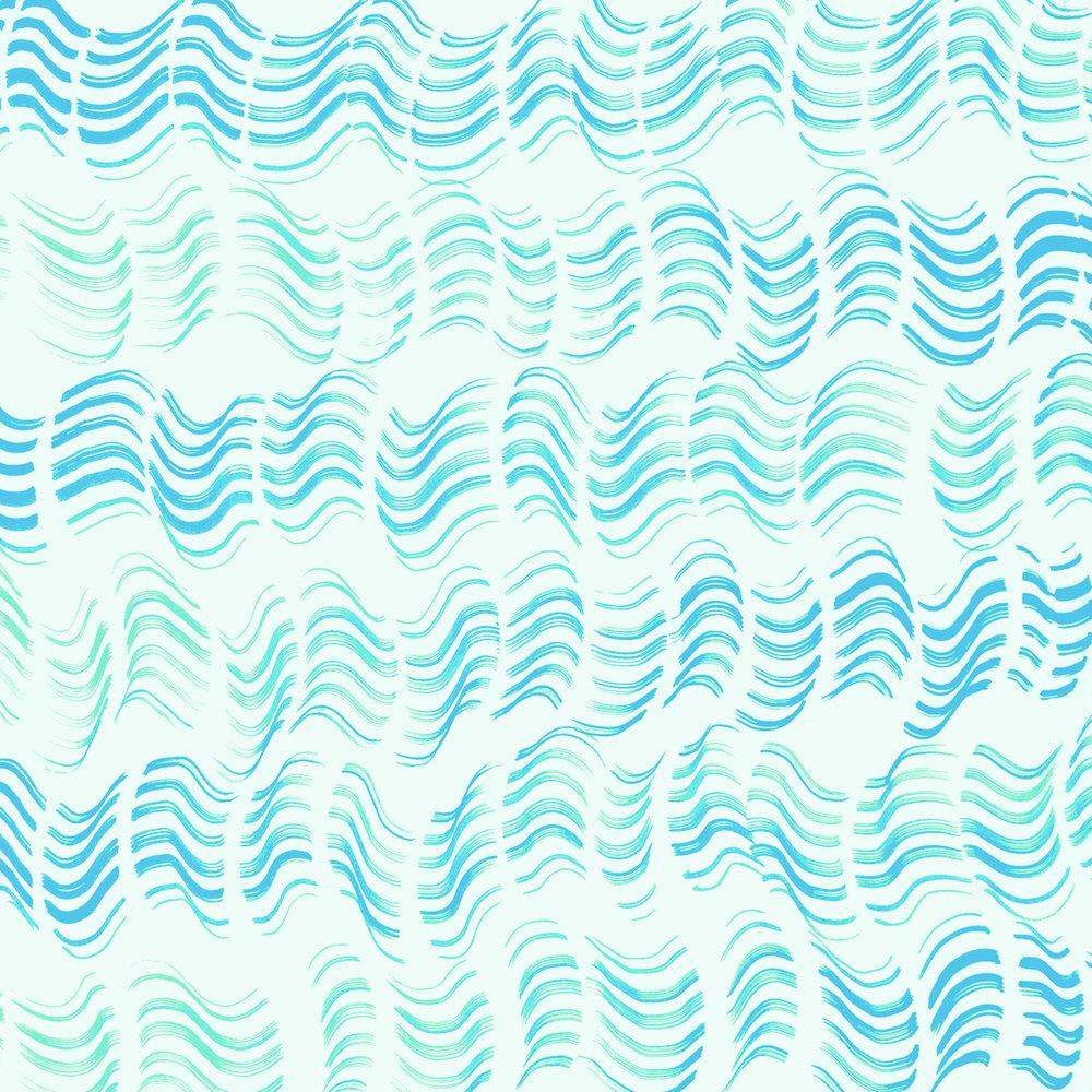 Wave Stroke_Ocean.jpg