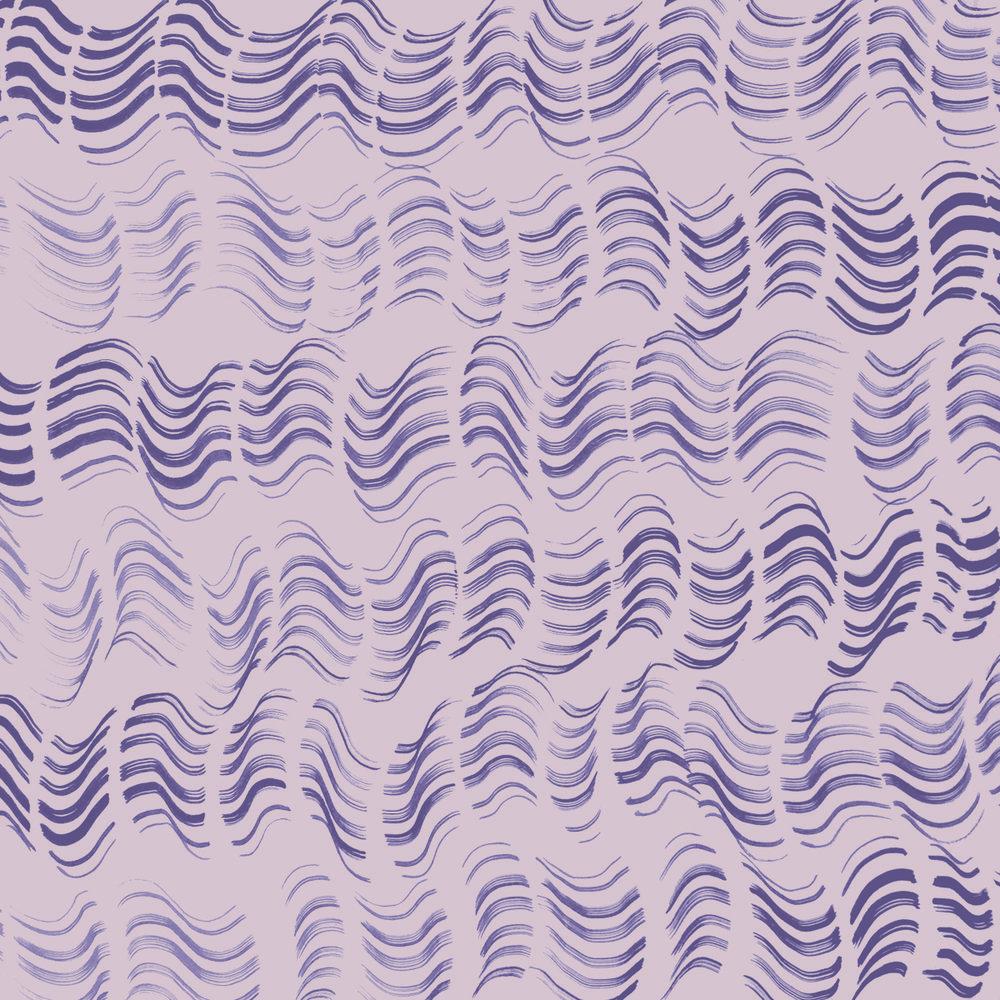 Wave Stroke_Plum.jpg
