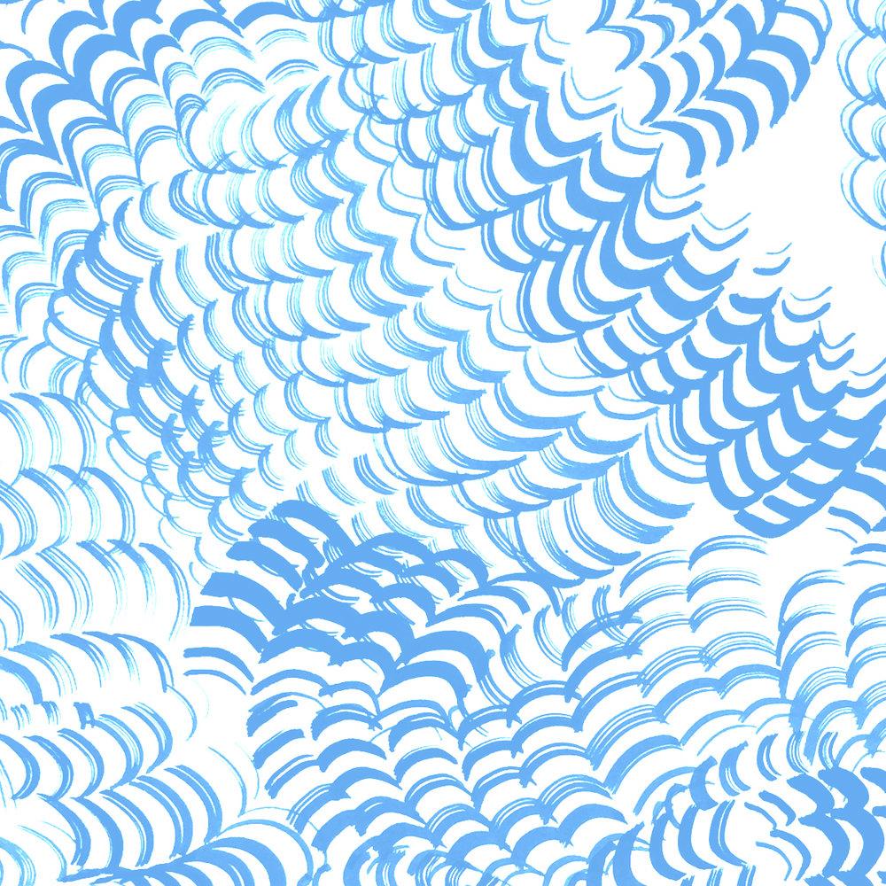 Botaneik_Cobalt.jpg