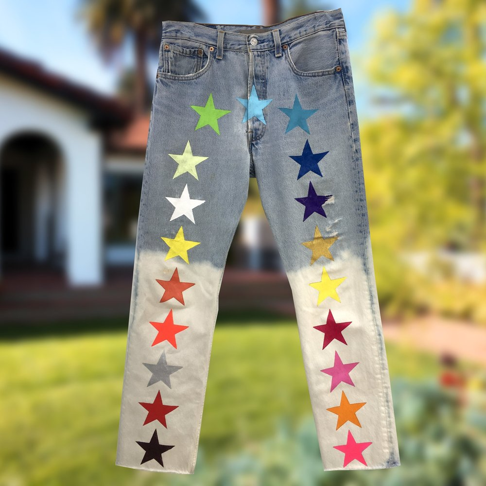 Star Pants_Front_Sat.jpg