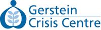 gerstein-crisis-centre-logo_thumbnail_en.png