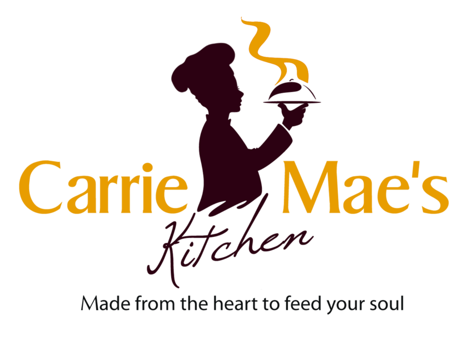 Carrie Mae's Kitchen