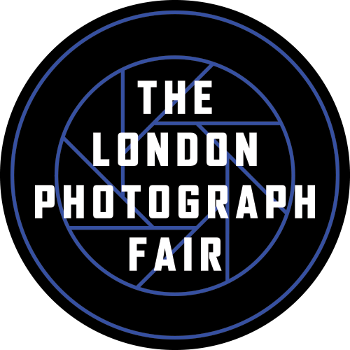 The London Photograph Fair