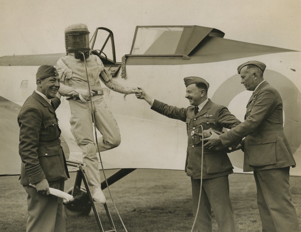 IainBurr-pilot.jpg