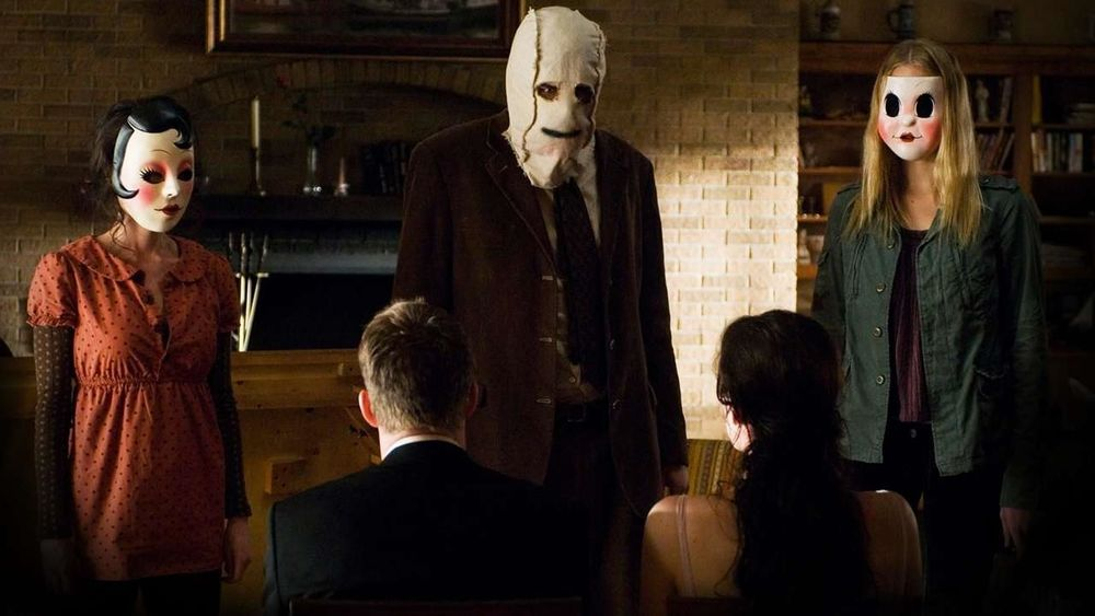 A scene from the 2008 film The Stranger that still haunts my dreams. Nope. Nope. Nope. (photo credit: moviepilot.com)