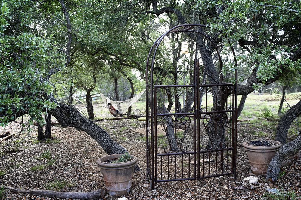 Gate and Hammock.jpg