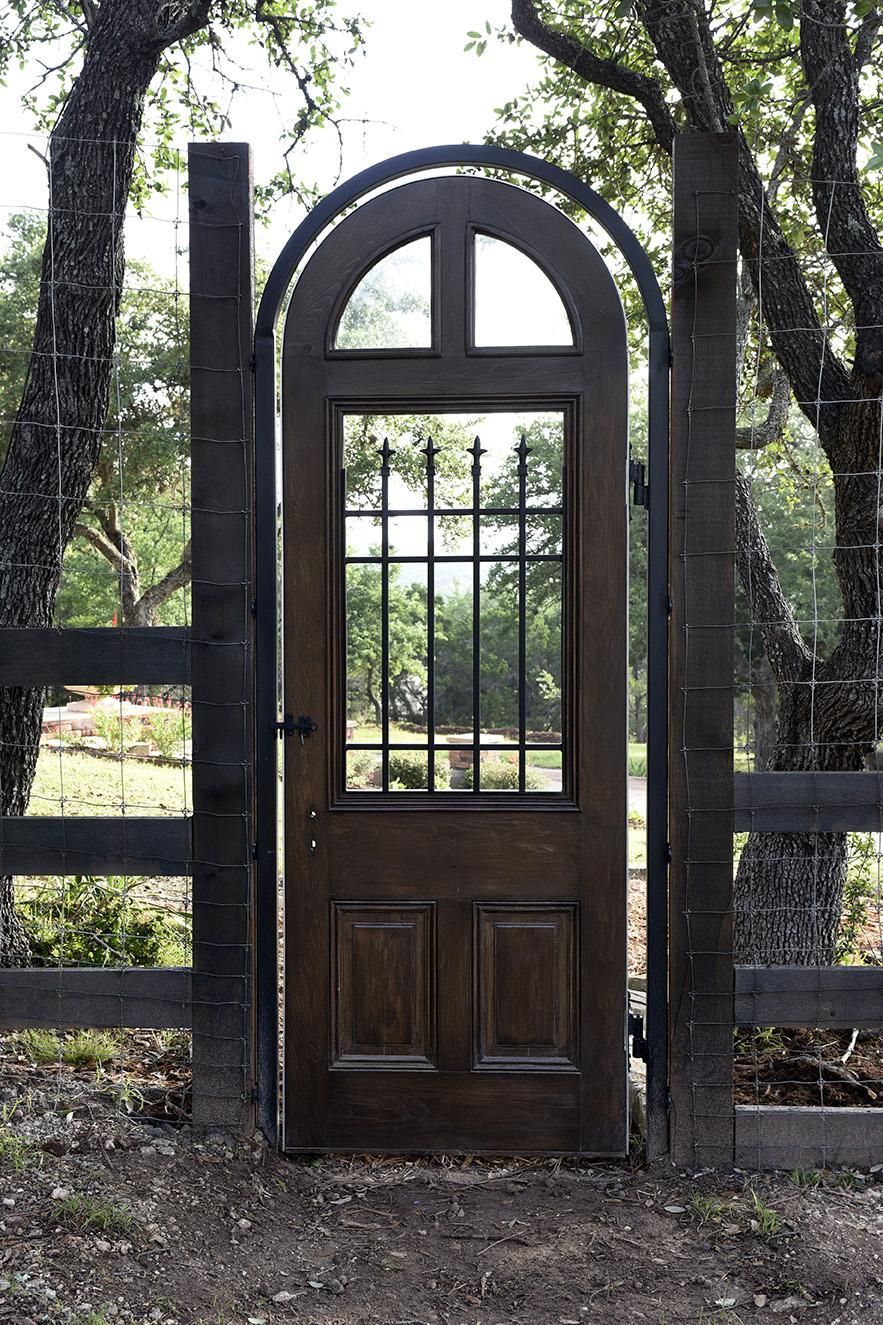 Wood Gate.jpg