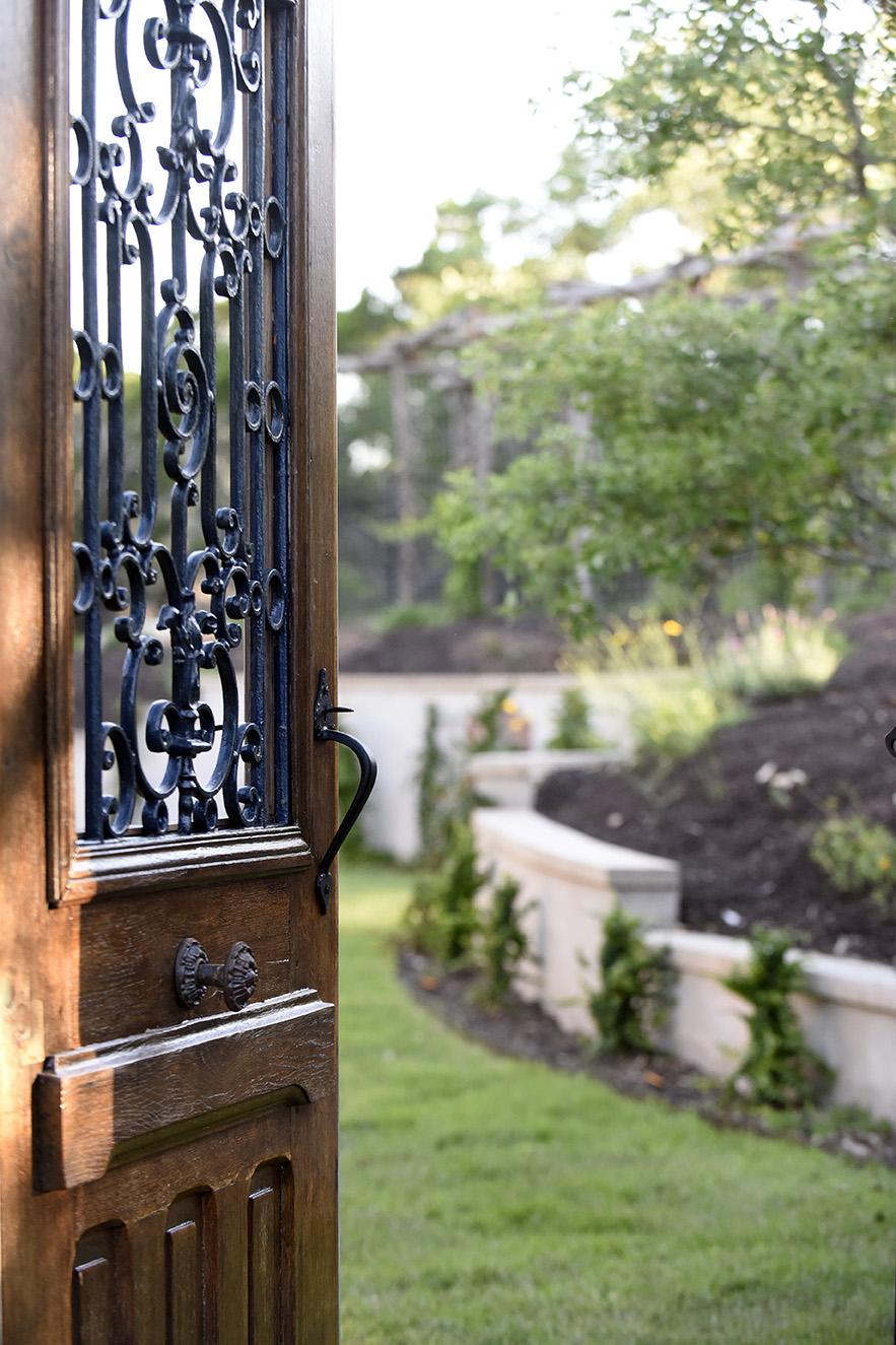 Into The Garden.jpg