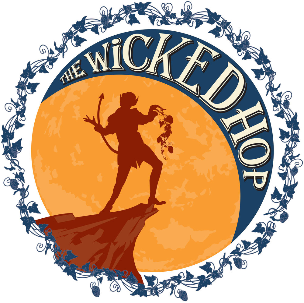 Wicked Hop Logo.jpg