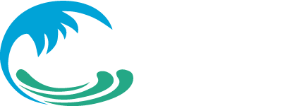 Hawaii School of Dental Arts