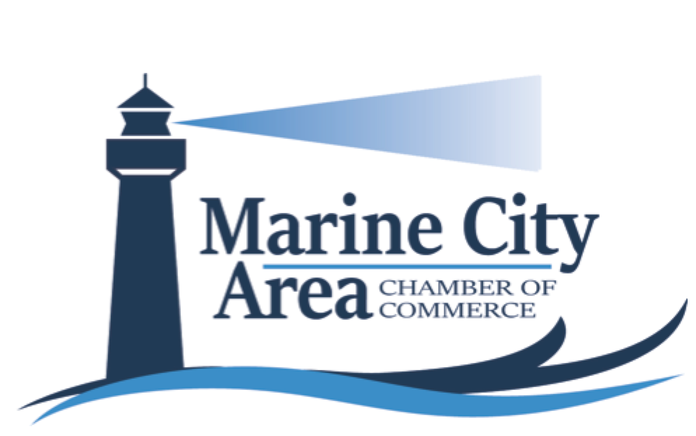 Marine City Area Chamber of Commerce