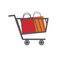 canva-shopping-cart-bag-commerce-icon.-vector-graphic-MAB7OMLDYTE.png