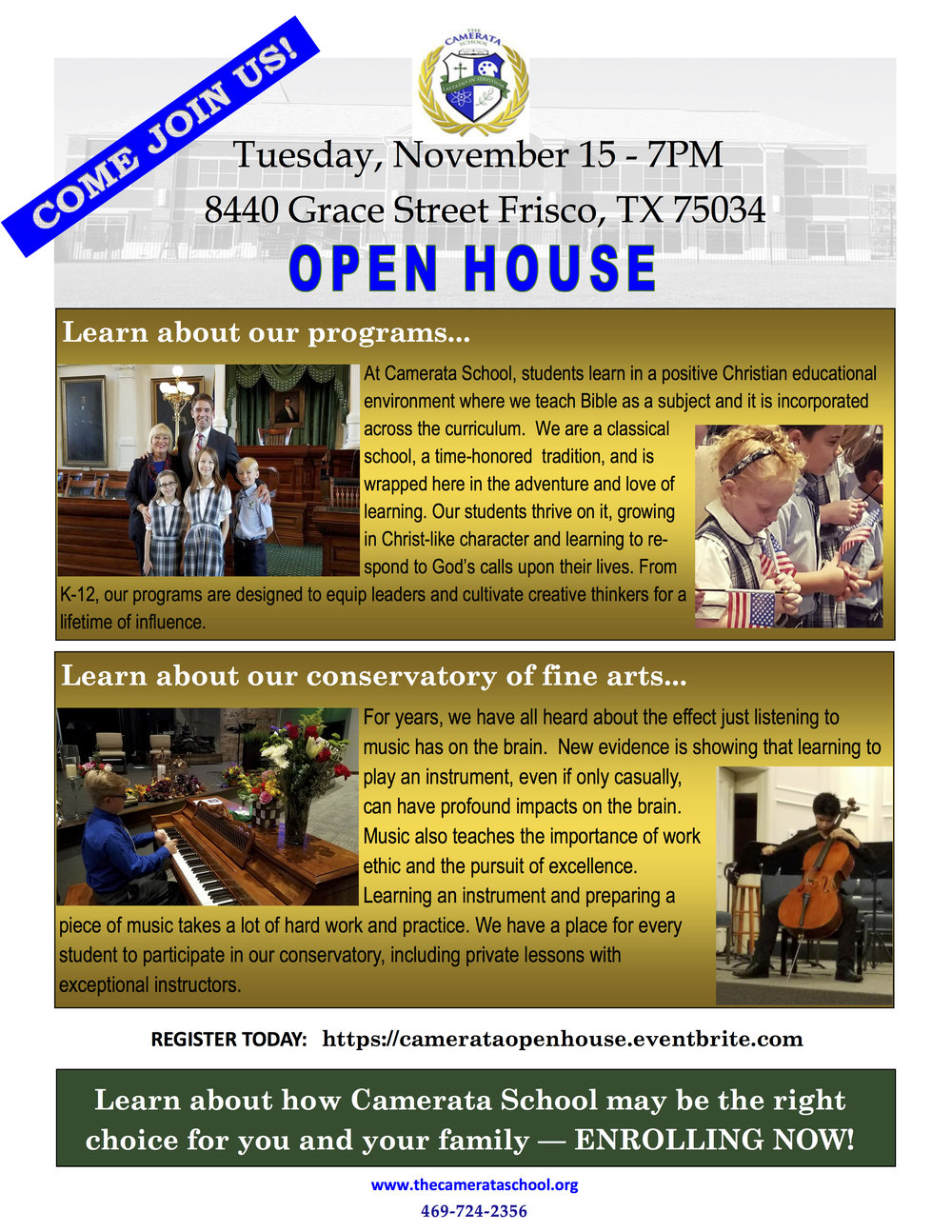 Open House Flyer.jpg