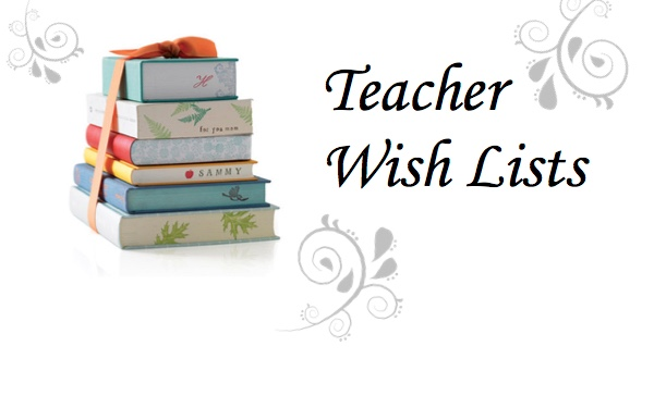 teacher_wish_list_slider1.jpg