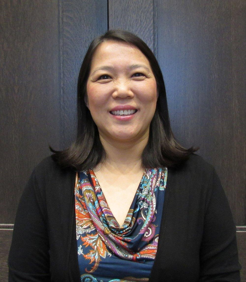 June Wang.JPG