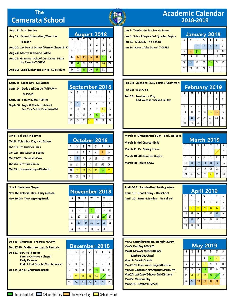 Academic Calendar 2018-2019.jpg