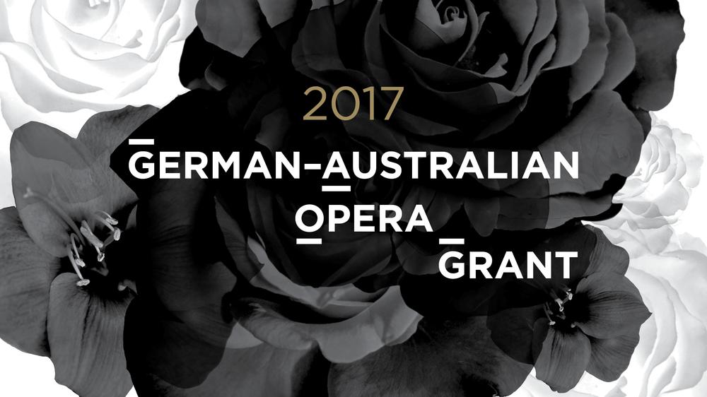 GAOG Nationwide Opera Grant