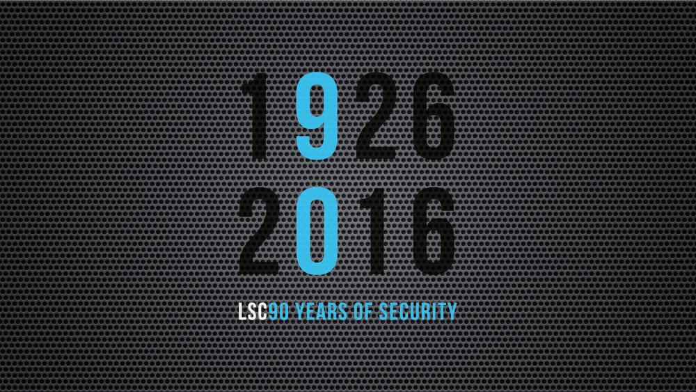 LSC Corporate Event Branding | Publication | Motion Graphics