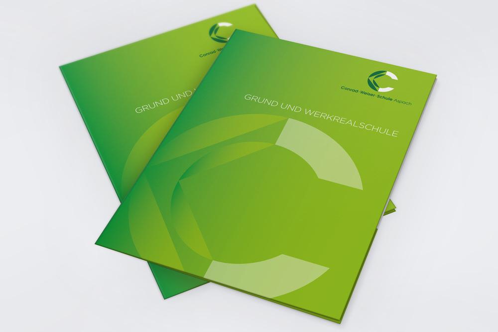 aspach-folder.jpg