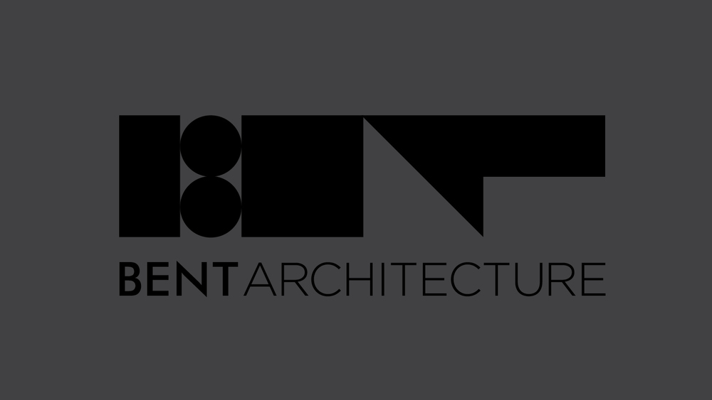 BENT ARCHITECTURE Corporate Identity | Video Animation
