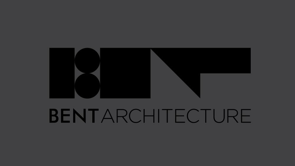BENT ARCHITECTURE Corporate Identity | Video Animation