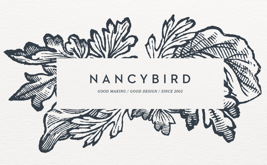 NANCYBIRD Fashion | Bags | Accessories