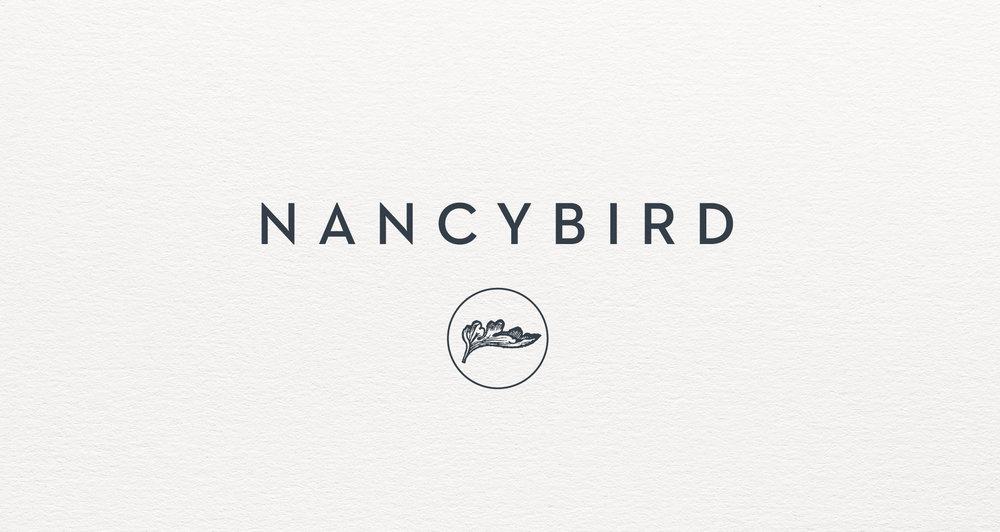 RUN_Nancybird_Branding_170904_V22.jpg