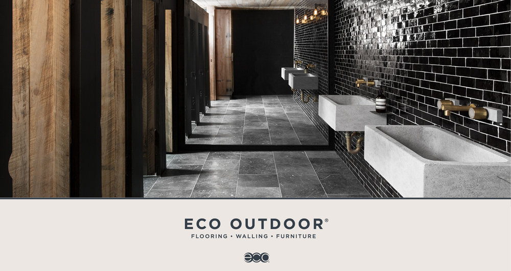 RUN_ECO OUTDOOR_Branding_170904_V2.jpg