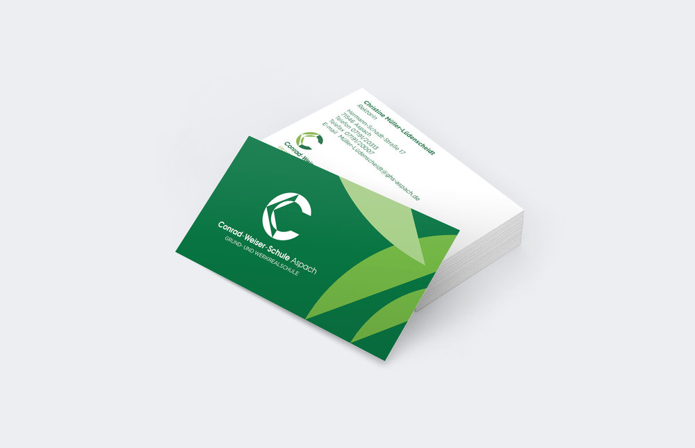 aspach-businesscards2.jpg
