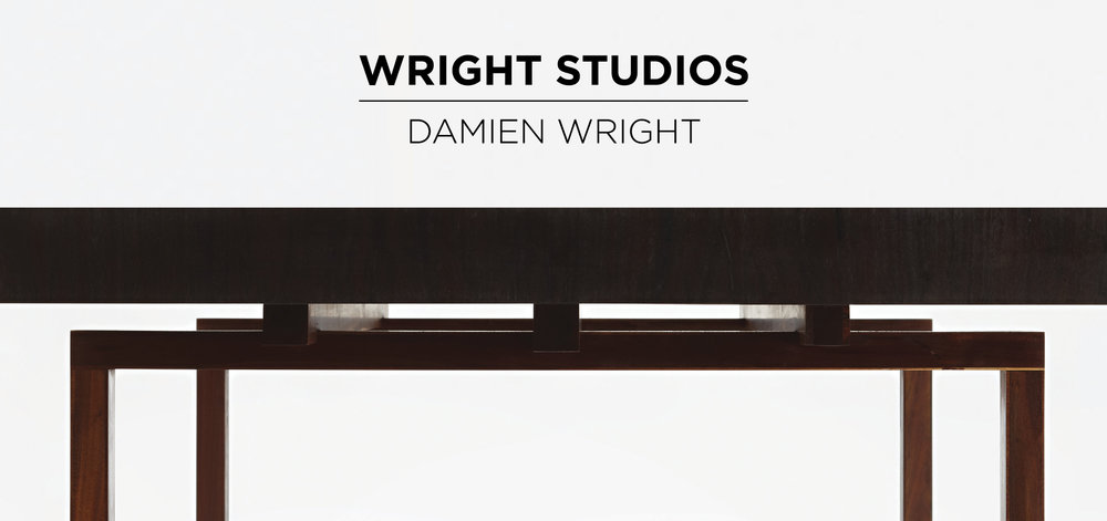 RUN_Damien Wright Identity_180821.jpg
