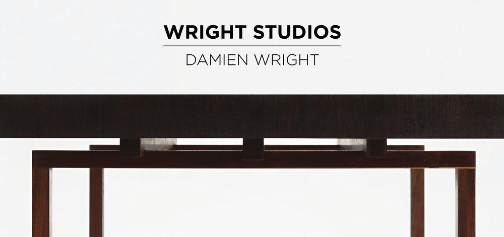 RUN_Damien Wright Identity_180821.jpg