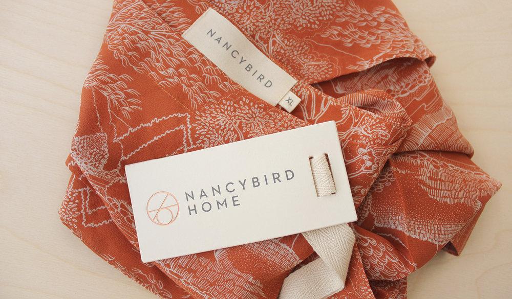 Nancybird_Products_180906_3.jpg