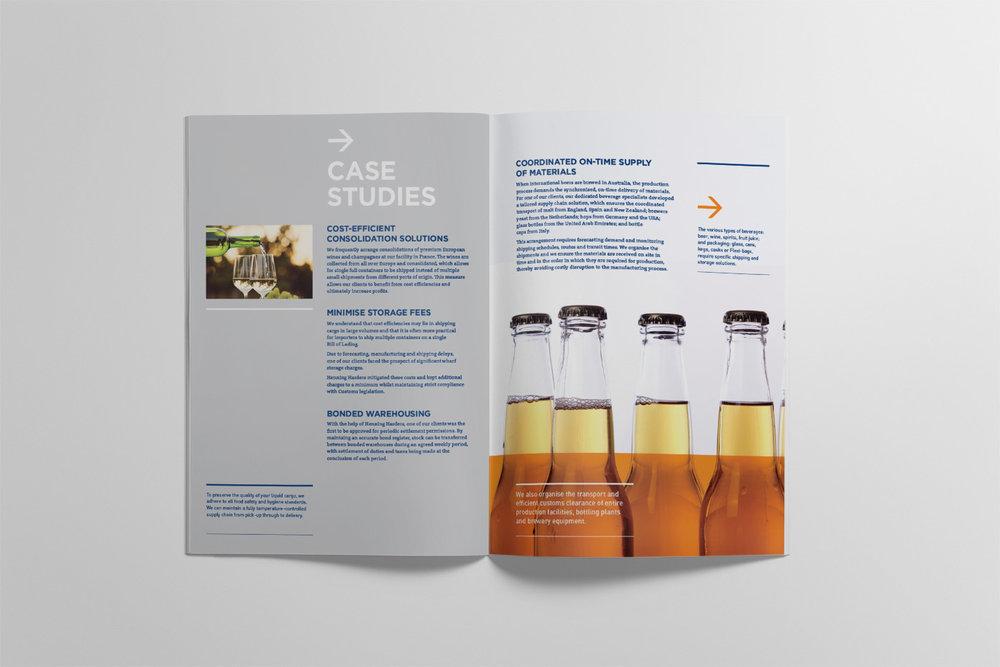 HH_brochure.jpg